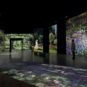 Artplay открывает крупнейший в России выставочный центр