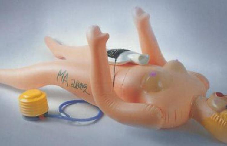 Хирургия: рождение, любовь, встречи, интересы, желания