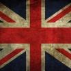 """""""Young British Artists"""" - во имя искусства или славы и денег? 1990-е"""