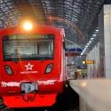 Аэроэкспресс до Шереметьево могут перенести на Савеловский вокзал