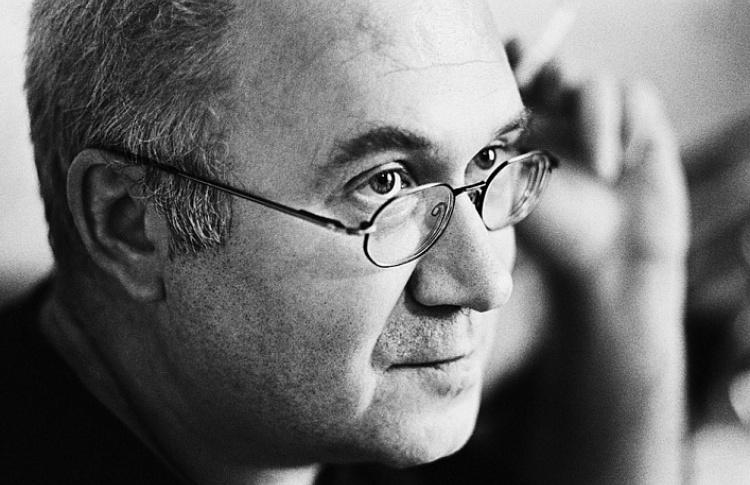 Илья Кормильцев: позабытый при жизни