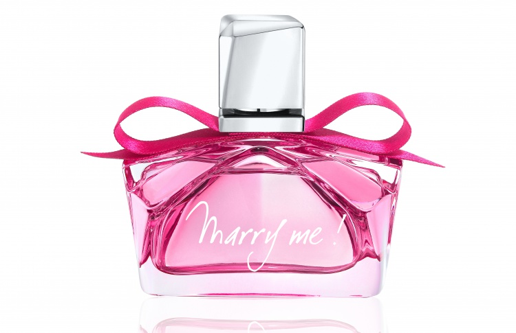 7 новинок женской парфюмерии