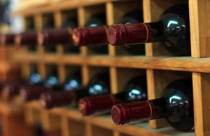 Дешевое вино исчезнет из магазинов