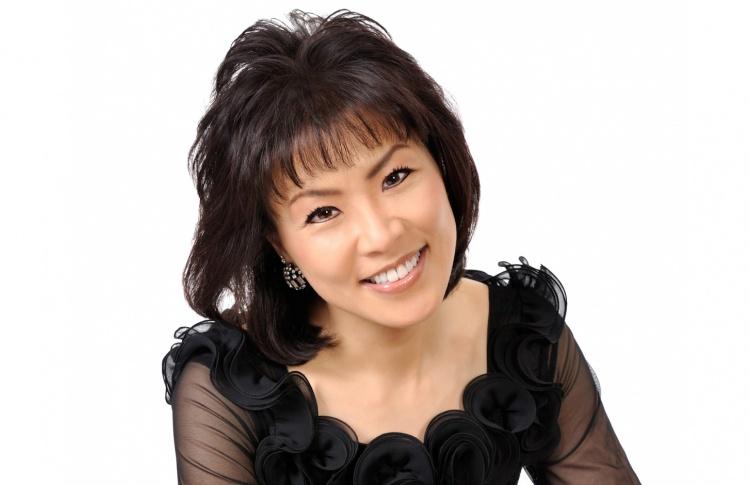 Норико Огава