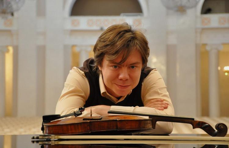 Илья Козлов