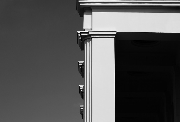 монументалка - Фото №8