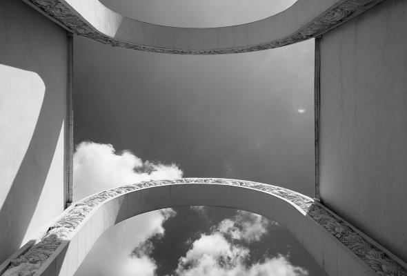 монументалка - Фото №6