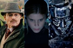 7 вероятных кинопровалов 2015