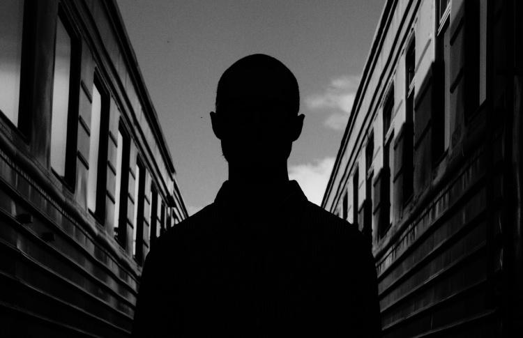 Стрит-фотография: фотограф и его жертва
