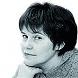 Елена Груева
