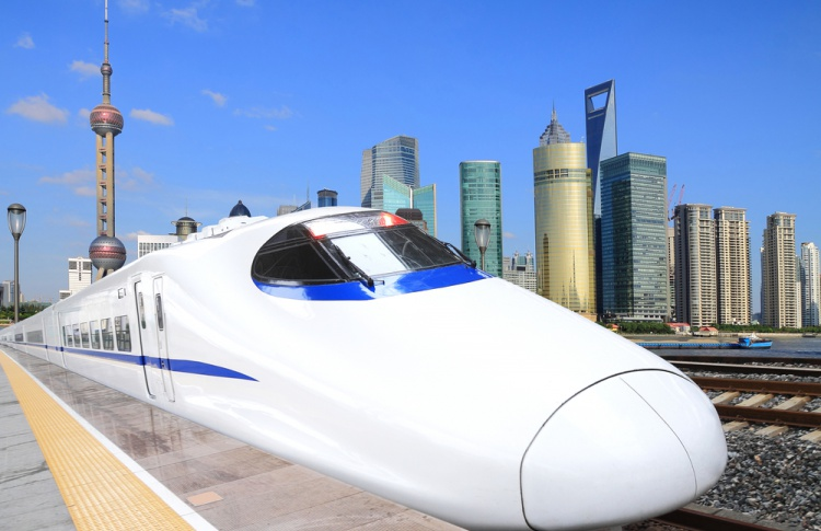 Пекин приблизит к себе Москву