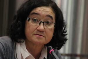 Минкульт уволил директора Третьяковки