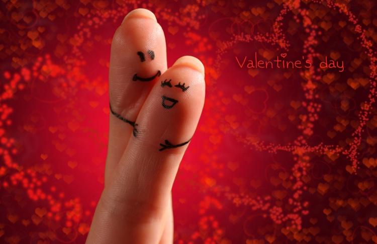 Ми-ми-ми, сю-сю-сю и муси-пуси: 50 подарков ко Дню святого Валентина, которые не получится передарить