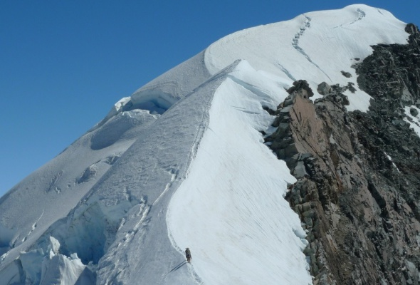 эверест - Фото №2