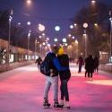 12 идей для празднования Дня св. Валентина