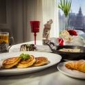 20 лучших завтраков Москвы