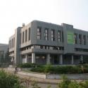 На Бауманской построят немецкий культурный центр