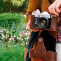 Фотопрогулки: фокус на весну