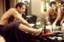 Красота по-мужски: 7 мест, где помогут подготовиться к 23 февраля