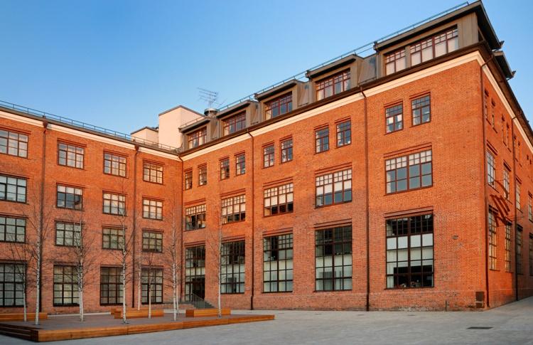 Апартаменты могут приравнять к жилью