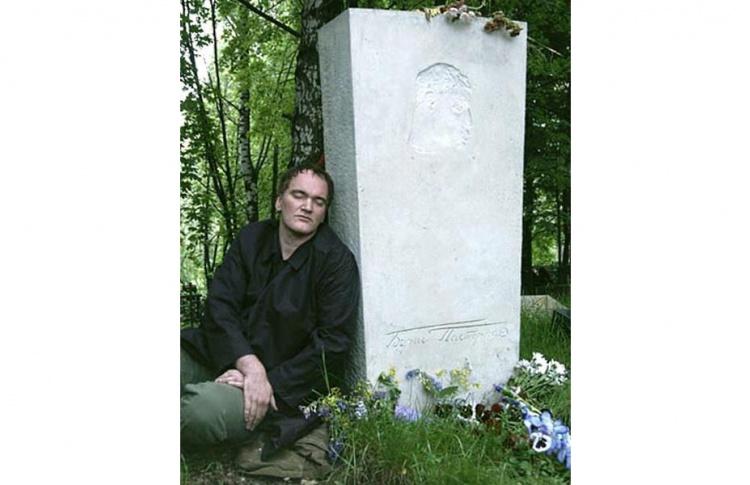 С кладбищ организуют интернет-трансляции