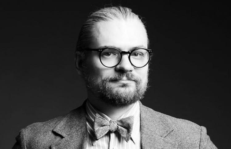 Курс «Основы фотографии: техника, приемы, жанры»
