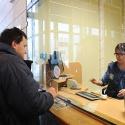 В метро начали принимать банковские карты