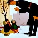 12 дурацких московских законов
