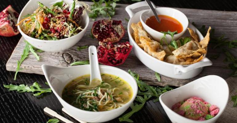 Доступная математика: 5 ресторанов, где стало дешевле