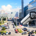 Появились тарифы на доступ к городским камерам наблюдения