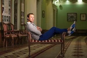Постановщик «Тангейзера» Кулябин едет в Москву