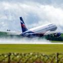 В Раменском построят международный аэропорт
