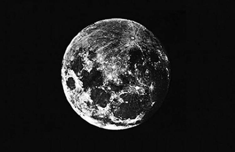 Луи Дагер в XVI веке: фотография и астрология