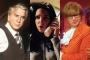 10 лучших кинопародий
