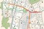 В Бирюлево появится скоростной трамвай