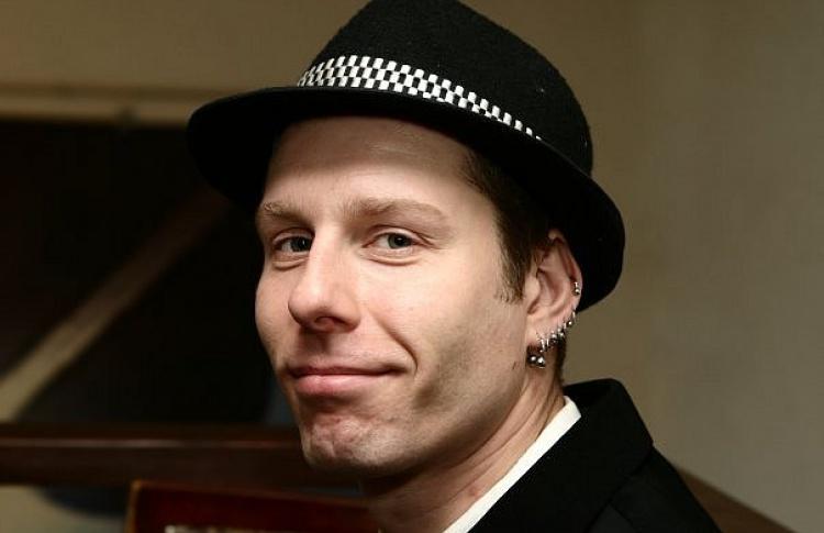 DJ Messer