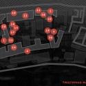 Гид по Трехгорке: чем заняться в самом перспективном кластере Москвы