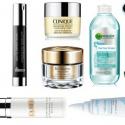 Держи лицо: 9 новинок для кожи, которые помогут хорошо выглядеть даже без макияжа