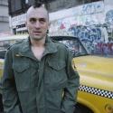 Кто такой идеальный таксист