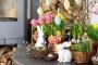 В ТК «Галерея Неглинная» открылась сезонная ярмарка