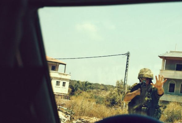 хамас - Фото №0