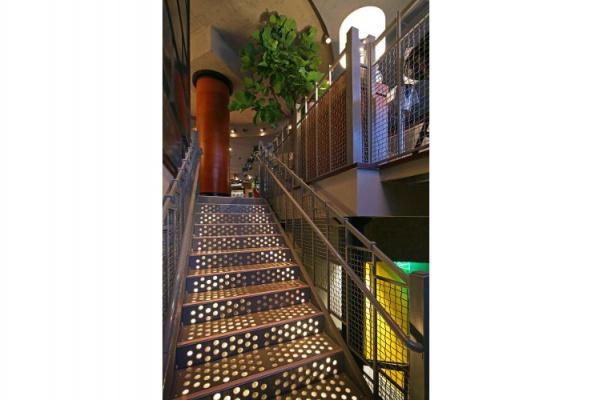 Tribeca - Фото №3