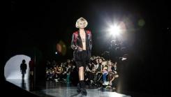 Недели моды в Москве: лучшее и худшее