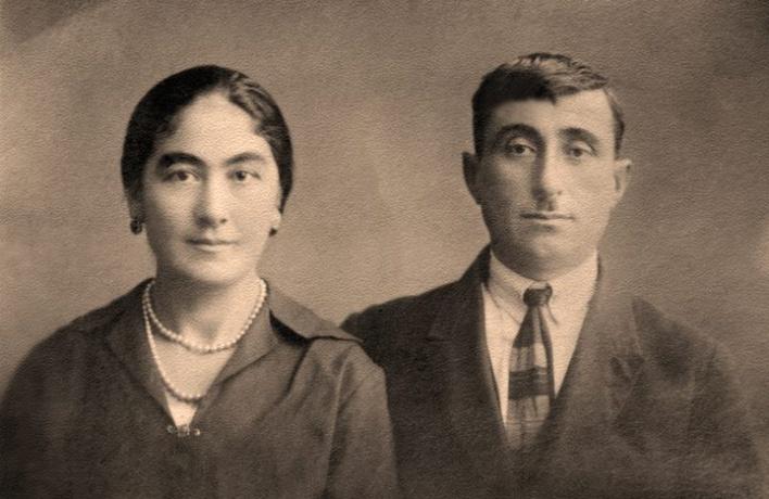 В Москве появится армянский музей