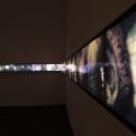 6 причин пойти на выставку «Инновация»