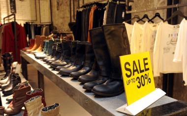 7 магазинов, где стало дешевле