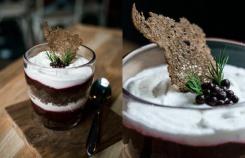 15 лучших ресторанных десертов