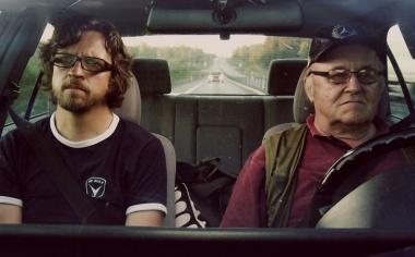 North Way: Фестиваль документального кино Скандинавии