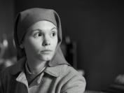 kinopoisk.ru-Ida-2389899-0-0.jpg