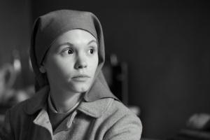 Международный фестиваль польского кино